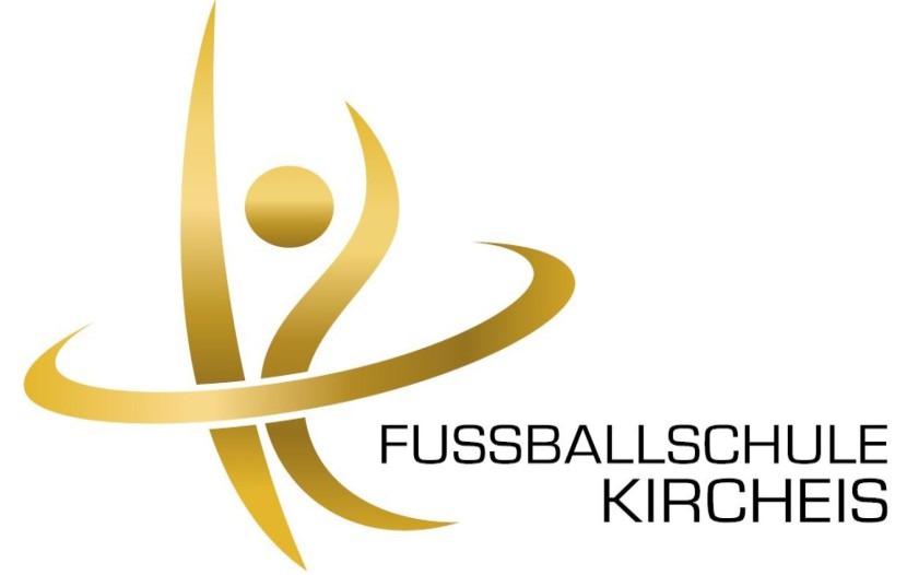cropped-Logo-weiß